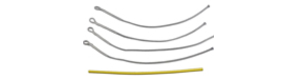 Leader Loops