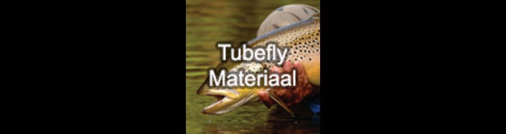 Tubefly Materialen